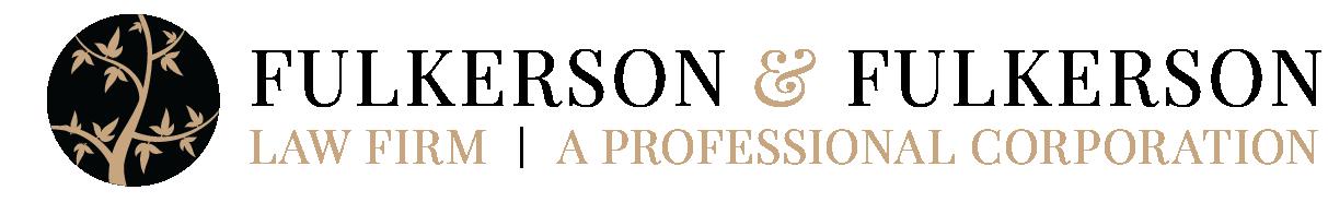 Fulkson&FulkersonLogo